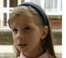 Sarah Platt - List of appearances