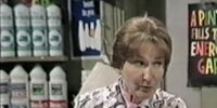 Episode 1517 (30th July 1975)