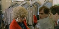 Episode 2836 (6th June 1988)