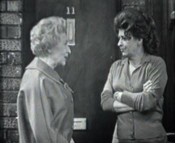 File:Episode656.JPG