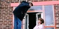Episode 2473 (12th December 1984)