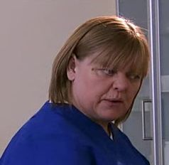 File:Midwife (Episode 7095).jpg