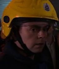 File:Fire Fighter (Episode 7044).jpg