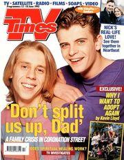 12th June 1993