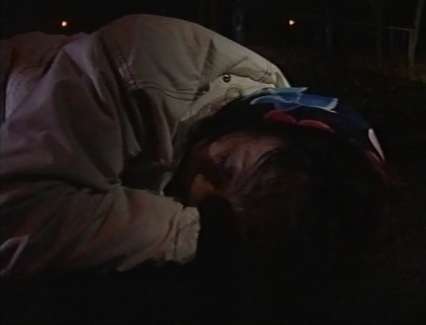 File:Episode 4147.jpg