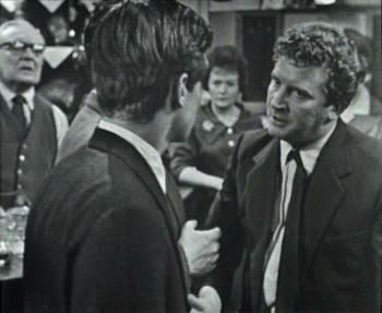 File:Episode122.JPG