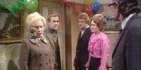 Episode 1351 (26th December 1973)