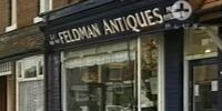 Feldman's Antiques