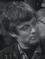 Les 1968