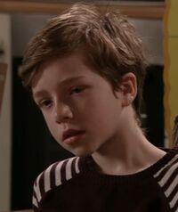 Ben Heath