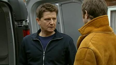 File:Episode7028.JPG