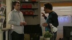 Episode7592