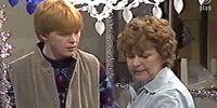 Episode 2265 (15th December 1982)