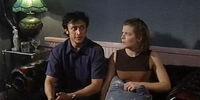 Episode 4630 (16th June 1999)