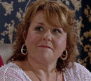 Cilla Battersby-Brown