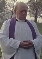 Vicar 3005