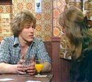 Episode 1901 (9th April 1979)