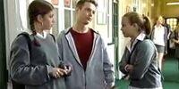 Episode 5124 (1st October 2001)