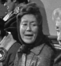Maggie Hunt