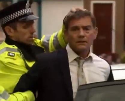 File:Karl arrested.jpg