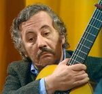 Alan howard guitar