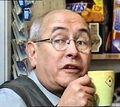 Norris cole with tea 5.jpg