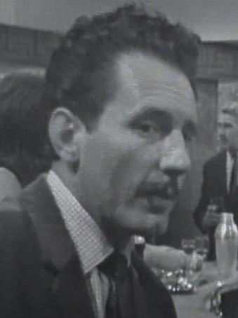 File:Nigel1965.jpg