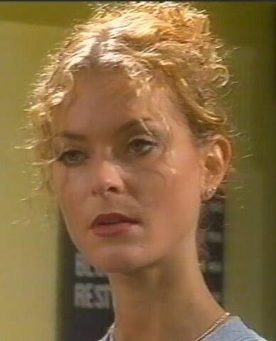File:Maxine 1997.JPG