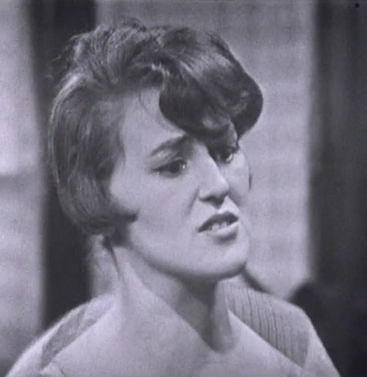 File:Christine hardman 1960.jpg