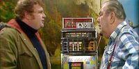 Episode 1867 (6th December 1978)
