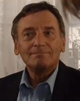Ron Dent
