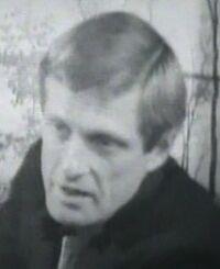 AlanMather1963