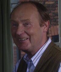 Mr Groves
