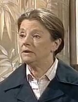Gladys Turnbull