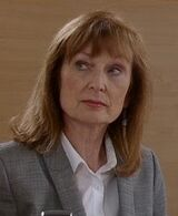 Joanne Newman