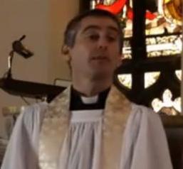 File:Vicar 7460.JPG