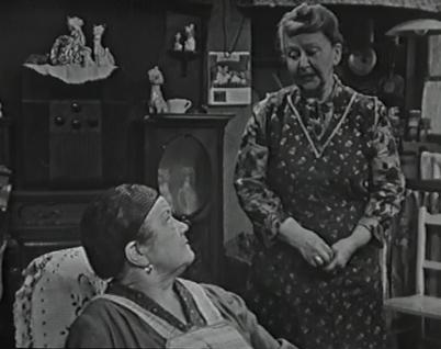 File:Episode101.jpg