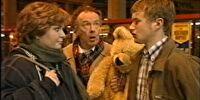 Episode 4111 (20th December 1996)