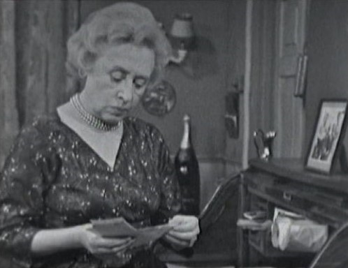 File:Episode 412.JPG