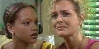 Episode 4447 (31st July 1998)