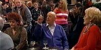 Episode 5184 (30th December 2001)