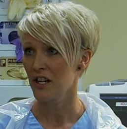 File:ITU Nurse (Episode 7123).jpg