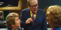 Episode 1195 (28th June 1972)