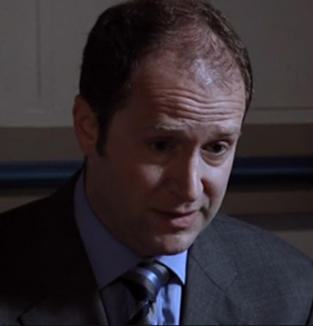 File:Solicitor Episode 8426 and 7.jpg