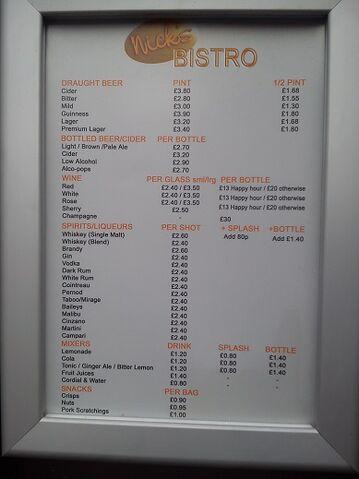 File:Bistro menu.jpg