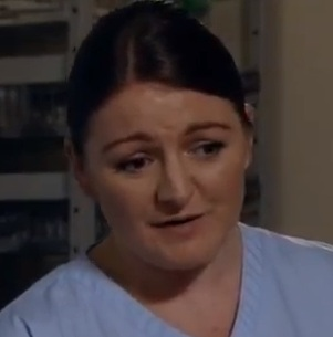 File:Nurse (Stephanie McGill).jpg