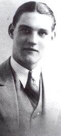 George Hardman