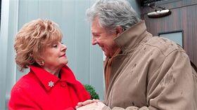 Dennis and Rita