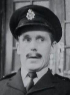 File:Inspector Woodnutt.JPG