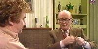 Episode 1815 (7th June 1978)